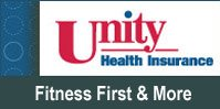 Unity Health Wellness Rewards LINE